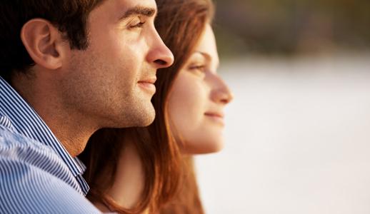 conjugalite - vivre en couple