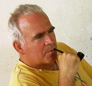 Lucien Charles Lenck sur www.sexologika.com