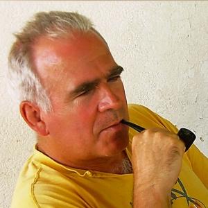 Charles Lenck | Sexologue en ligne