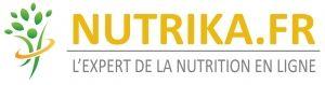 www.nutrika.com