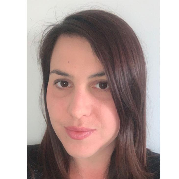 Marine Le Rouzo | Sexologue en ligne