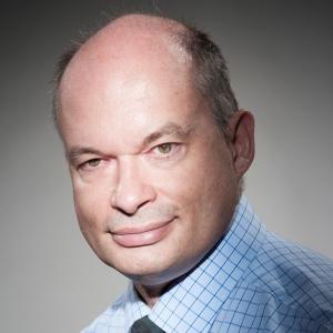 Pierre Simon | Sexologue en ligne