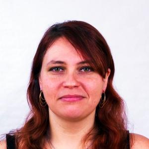 Priscilla Coutin | Sexologue en ligne