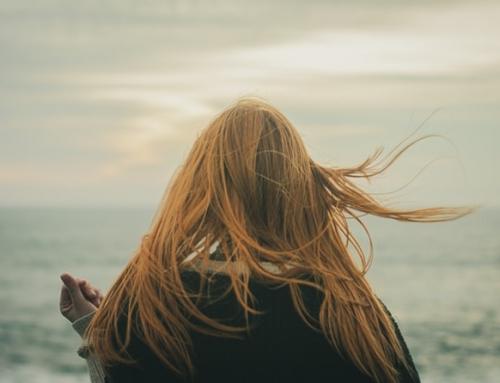Adolescents : comment prendre confiance en soi au lit ?