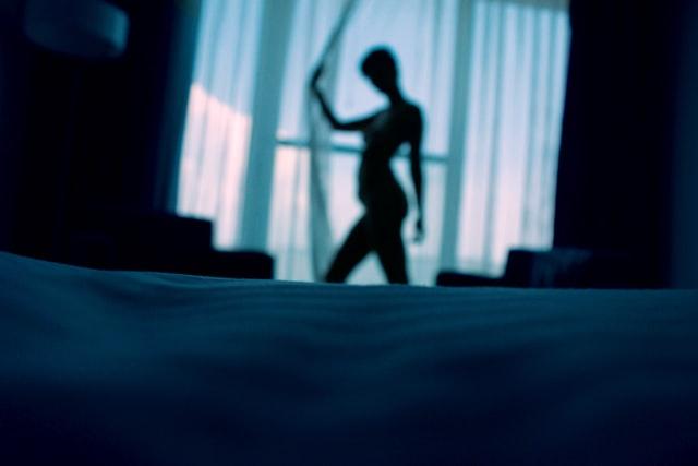 L'anaphrodisie ou l'absence d'intérêt pour la sexualité