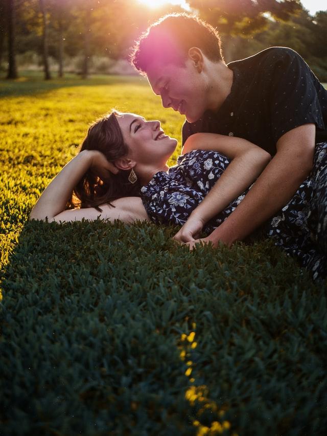 Comment retrouver l'appétit sexuel avec votre partenaire ?