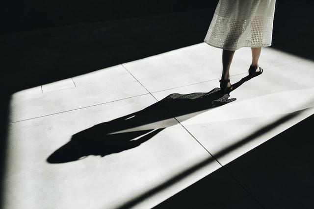 Problème sexuel chez la femme ou dysfonction sexuelle