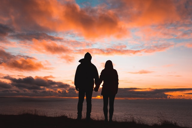 Quelques règles pour vivre une relation amoureuse épanouie