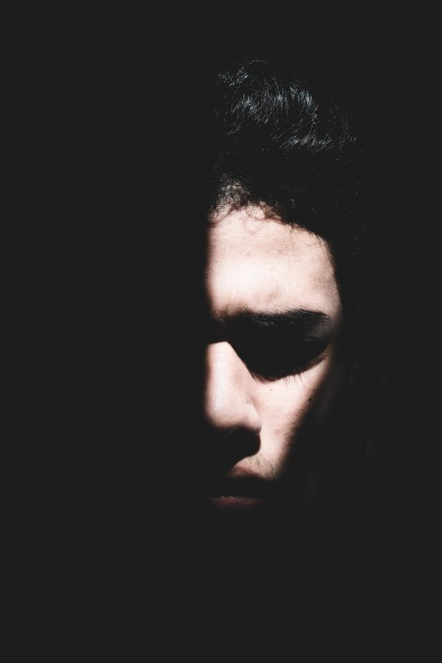 Quels sont les symptômes de l'andropause chez l'homme ?