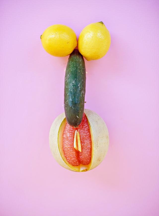 Qu'est-ce que le vaginisme et comment trouver des solutions ?