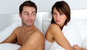 sexologue-online
