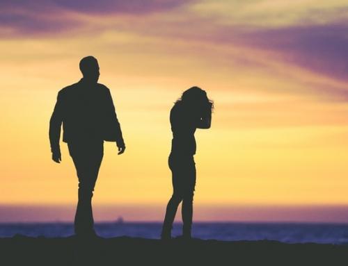 À quoi ressemble une relation avec un pervers narcissique ?